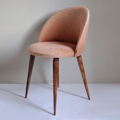 Chair from Heritage Studio