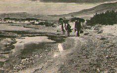 Agios Kosmas ELLINIKO 1890