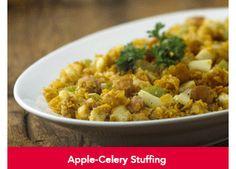 stuffed tomatoes and artichoke tarts | FOOD | Pinterest | Stuffed ...