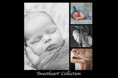 Sweetheart-single-pce-collage