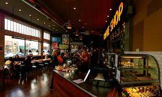 berlin coffee shop - Google Search