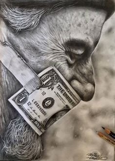 Triste Realit t Realit t Désolé Fotogr # Reality # Sad - Best Picture For Satire tattoo For Your Taste You are looking for something, and it is Art Triste, Pictures With Deep Meaning, Art With Meaning, Deep Drawing, Drawing Art, Satirical Illustrations, Meaningful Pictures, Deep Art, Social Art