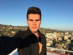 Zabdiel De Jesús (@zabdiel1344) | Twitter Sam Smith, Puerto Rican Men, Five Guys, Guy Names, My King, Hot Boys, Future Husband, Bff, Crushes
