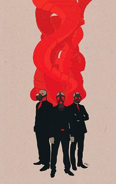 pac23-illustration-07.jpg (550×868)