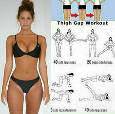 #sexythigh #legs #thigh #workout #thighs #workhard #train #girls For more visit Pikdo --> www.pikdo.com #pikdo #instagram #instaview
