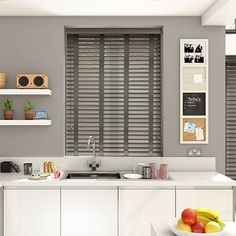 17 Best Blinds Sophisticated Stripes Images Blinds