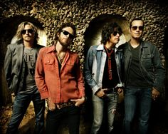 "Stone Temple Pilots- I love the song ""Down"""