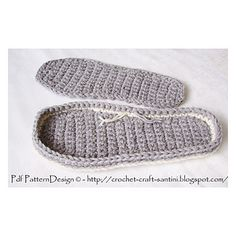 MY METHOD FOR HOW MAKE TAILORED CROCHET SOLES, INSOLES, AND HOW TO TURN CROCHET SLIPPERS INTO STREET SHOES!