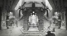 Zuldazar Art from World of Warcraft: Battle for Azeroth #art #artwork #videogames #gameart #conceptart #illustration #worldofwarcraft #battleforazeroth #wow #environmentdesign Landscape Background, Animation Background, Environment Design, Artist Names, World Of Warcraft, Art World, Game Art, Concept Art, Cool Designs