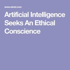 Free download artificial intelligence pdf 3rd edition book by artificial intelligence seeks an ethical conscience fandeluxe Images