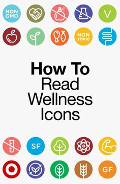 Understand Targets Understand Targets wellness icons & easily find ways to make healthy conscious lifestyle choices. Wellness Tips, Health And Wellness, Health Fitness, Crps, Natural Health Remedies, Holistic Healing, Health Advice, Nutrition Tips, Self Development