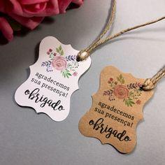 Vintage Tags, Cake Logo Design, Decoupage Vintage, Hang Tags, Bookbinding, Wedding Designs, Diy Gifts, Gift Tags, Diy And Crafts