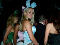 Playboy Mansion Tour With Cooper Hefner - Business Insider