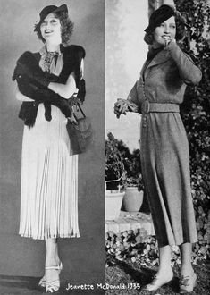 1936-Spring-Fashions---Jeanette-McDonald