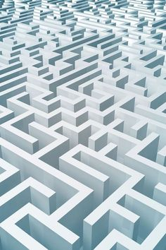 Find images and videos about maze on We Heart It - the app to get lost in what you love. Maze Drawing, Amazing Maze, Graph Paper Drawings, Jungle Illustration, Labyrinth Maze, Maze Design, Invisible Cities, Background Templates, Maze Runner