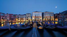 Venice, Florence & Rome (9 days) - Go Ahead Tours