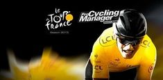Tour De France 2015 – the Game 1.2.6 Apk Mod.   #Apk #APKMod #de #France #GAME #Mod #Tour #tourdefrance2015-thegame1.2.6apk #tourdefrance2015-thegameapk #tourdefrance2015-thegamev1.2.6apk. Free download at: https://genapk.com/tour-de-france-2015-the-game-1-2-6-apk-mod/