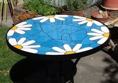 Best 12 pixels – Page 371547038006298335 Mosaic Tray, Mosaic Pots, Mirror Mosaic, Mosaic Garden, Mosaic Glass, Mosaic Tiles, Glass Art, Mosaics, Stained Glass Designs