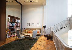 www.baumeister.de/berlin-hotel-das-stue/#slider-0