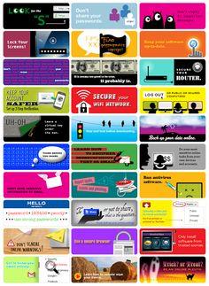30 tips van Google om niet online bedrogen te worden   X, Y of Einstein?