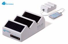 solar_factory