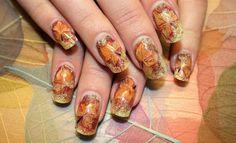 thanksgiving-inspired-nail-art
