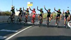 INFORMATIVO DEL GUAICO: Nairo Quintana campeón de la Vuelta España