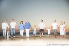 Studio Portraits, Family Portraits, Family Photos, Newport Beach, Family Photographer, Portrait Photographers, Fashion, Family Posing, Family Pictures