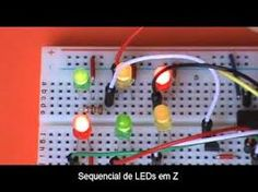 Image result for kit de eletronica