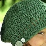20 Free Child and Baby Hat Patterns - from Tipnut.