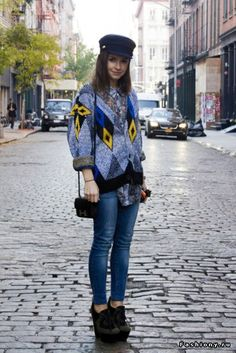 Мирослава Дума и Ульяна Сергеенко / мирослава михеева дума на неделе моды в милане