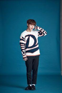 Mexicana x Wanna One Jihoon Cho Chang, Korea Boy, Guan Lin, Lee Daehwi, Ji Sung, Seong, 3 In One, Bae, Normcore