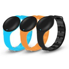Smart Sports Bracelet Waterproof Fitness Tracker Multi-language Smart Bracelet Support Pedometer Heart Rate Monitor Pk Mi Band 3 Catalogues Will Be Sent Upon Request Men's Watches