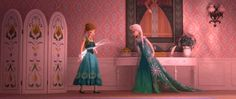 Frozen Fever on Anna Scale olofahere made this scale to rate Elsanna levels in Frozen merchandise. I had this idea to use it for Frozen Fever. Just in case: this is stricly for fun, I repeat, for fun. Frozen Songs, Elsa Frozen, Disney Frozen, Frozen Quiz, Frozen Heart, Disney Magic, Disney Pixar, Disney And Dreamworks, Best Friend Quiz