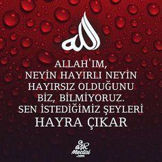 Allah'ım ben, benim için en hayırlısı nedir bilemem. Ama sen bana, benim için en hayırlı olanı ver Allah'ım... #amin #iyigeceler #goodnight #aşk #love #sevgi #mutluluk #happy #sokakmodasi #sokakyazıları #duvaryazıları #aşk #sevgi #mutluluk #özlemek #kavuşmak #şiir #türkiye #istanbul #derttaş #edebiyat #hasret #melek #izmir #yunusemre #mevlana #şemsitebrizi #cemalsüreya #namıkkemal #kitapkurdu #kitaptavsiyesi #şiir #şiirsokakta