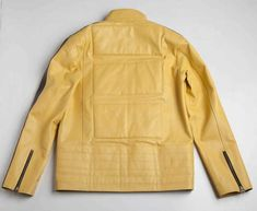 Blue Suede, Brown Suede, Bike Suit, Master Tailor, Kill Bill, Dark Beige, Soft Leather, Leather Jacket, Pure Products
