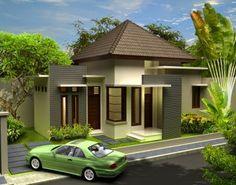 Bila anda mau memperoleh desain rumah simpel minimalis ada langkah serta solusi untuk anda. Ingin tahu langkahnya mendapatkan gambar rumah simpel minimalis? Jawabannya adalah simpel yaitu Anda cukup hanya dengan searching di Internet mengenai Gambar desain rumah simpel minimalis.