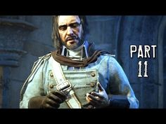 Assassin's Creed Unity Walkthrough Gameplay Part 11 – Jacobin Club (AC Unity) Assassins Creed Unity, New Fathers, Father Figure, Brain Training, Single Player, Assassin's Creed, Xbox One, Club, Movies