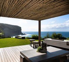 Avalon Home by Villa and Villa