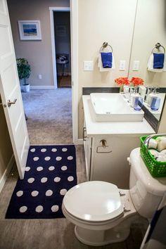The Ramsey Floor Design - Main Bedroom  #SEAPACHomes, Premiere #SnohomishCountyBuilder, #NewHomesEverett, #NewHomesBothell #NewHomesSeattle #InteriorDesign #Bathrooms #MasterSuite #Sinks #Toilets #Countertops #HardWoodFloors #MasterBathroom #Kitchens #Bedrooms http://seapachomes.com/available-homes.php