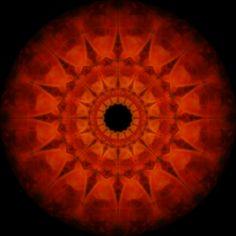 symmetry11