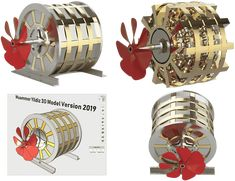 How you build your Free Energy Magnet Motor in 12 days! Magnet Motor build yourself. Tesla Generator, Motor Generator, Diy Generator, Nikola Tesla, Tesla Technology, Tesla Free Energy, Magnetic Generator, Magnetic Motor, Construction Drawings