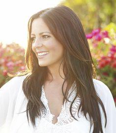 Sara Evans (Country Singer)