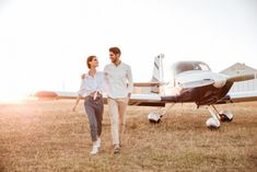 Scenic Flights in KwaZulu-Natal | North Coast | Durban - Dirty Boots Flight Take Off, V&a Waterfront, Private Games, Romantic Picnics, Kwazulu Natal, Experience Gifts, Adventure Activities, Game Reserve, North Coast