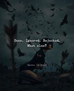 New Quotes Positive Vibes Mindfulness Ideas Quotes Deep Feelings, Hurt Quotes, Attitude Quotes, Mood Quotes, Positive Quotes, Life Quotes, Qoutes, Positive Vibes, Positive Traits