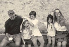 Here's Why Steve Jobs Didn't Let His Kids Use iPads and Why You Shouldn't Either - See more at: http://theunboundedspirit.com/why-steve-jobs-didnt-let-his-kids-use-ipads/#sthash.pIsZtNYt.dpuf