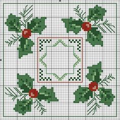 Thrilling Designing Your Own Cross Stitch Embroidery Patterns Ideas. Exhilarating Designing Your Own Cross Stitch Embroidery Patterns Ideas. Biscornu Cross Stitch, Xmas Cross Stitch, Cross Stitch Borders, Counted Cross Stitch Patterns, Cross Stitch Charts, Cross Stitch Designs, Cross Stitching, Cross Stitch Embroidery, Embroidery Patterns