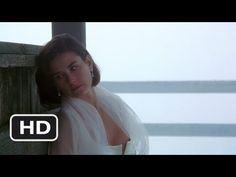 If you ever want something badly, let it go. If it comes back to you, then it's yours forever. If it doesn't, then it was never yours to begin with...    Indecent Proposal (8/8) Movie CLIP - Always (1993) HD