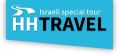 You can visit several Israel pilgrimage sites, including, but not limited to the Wailing Wall, Cenacle (Room of the Last Supper), Tomb of King David, and the Abbey of the Dormition. Moreover, The Dead Sea and beautiful museums are also counted among the major attractions.