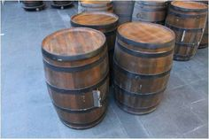 Wooden Barrel FOR SALE from Kuala Lumpur @ Adpost.com Classifieds > Malaysia > #5343 Wooden Barrel FOR SALE from Kuala Lumpur ,free,malaysian,classified ad,classified ads,secondhand,second hand